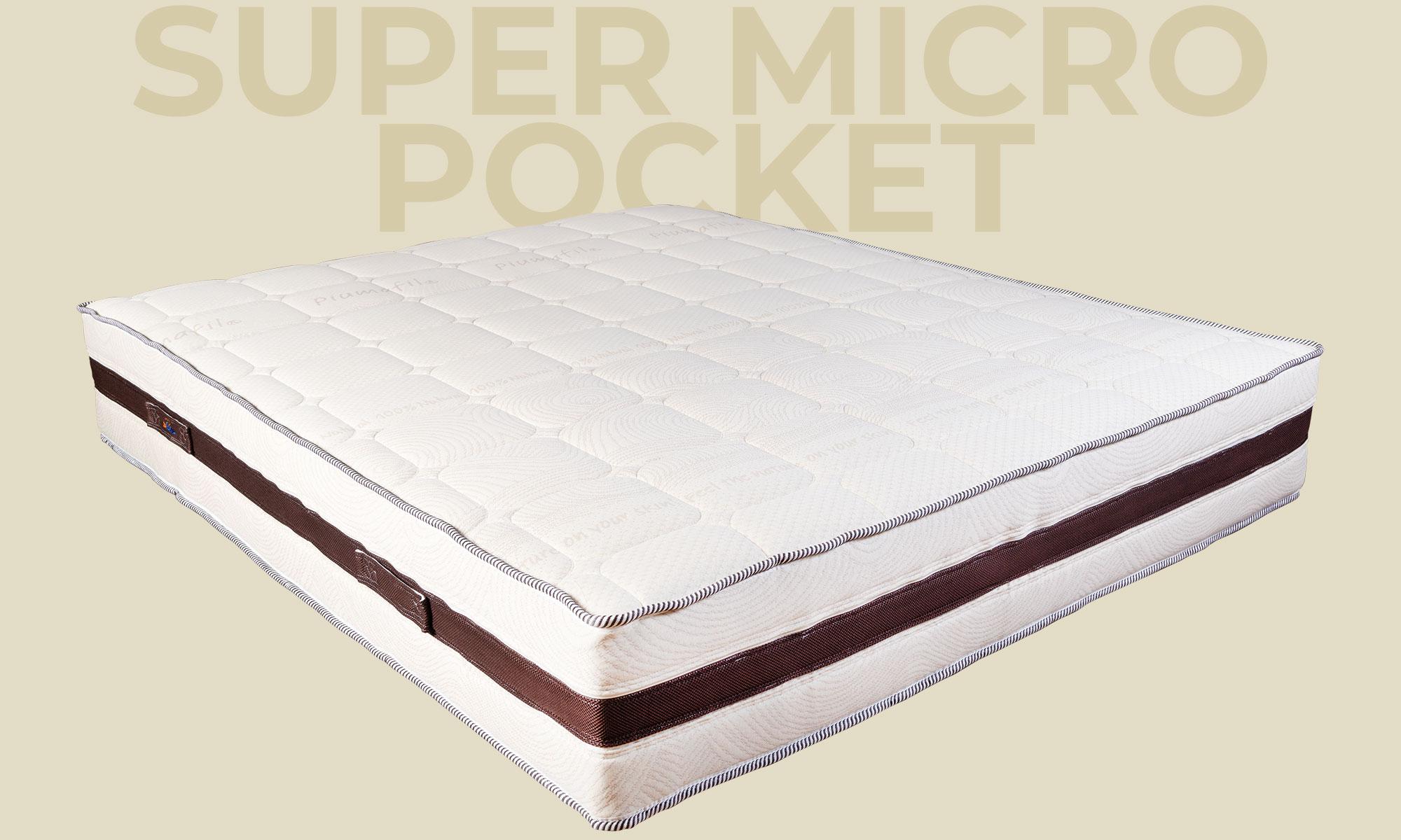 supermicro-pocket_testo
